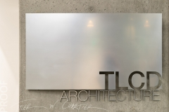 PROOF-TLCD-Habitat-TWC-9202