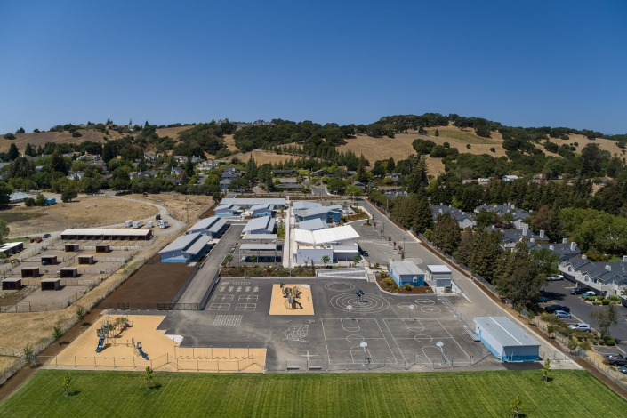 Educational architectural photography aerial photography aerial video lifestyle photography